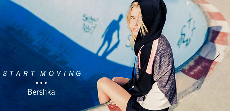 start-moving-bershka