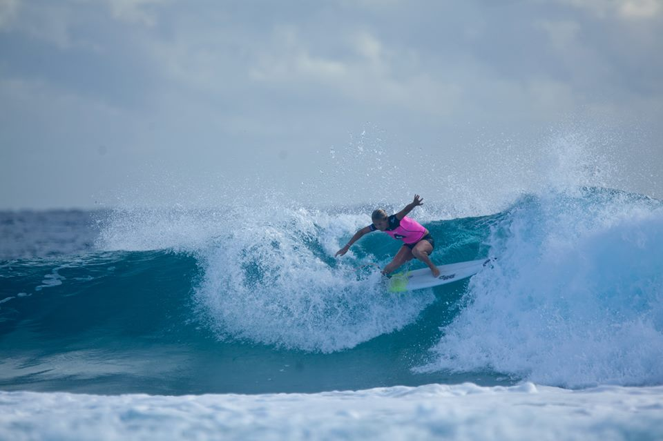 steph-gilmore-gold-coast