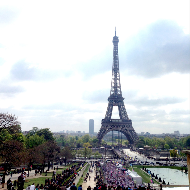 color-run-paris