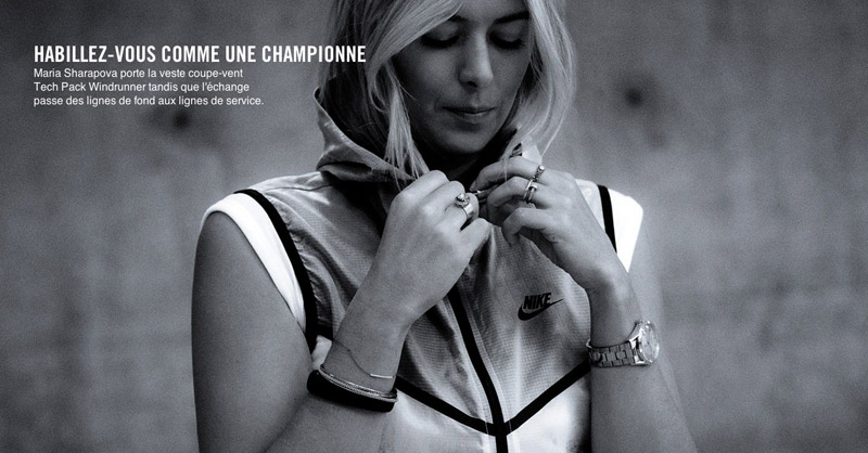 sharapova-techpack