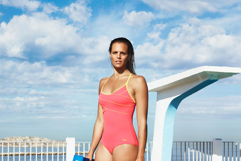 maillot-laure-manaudou