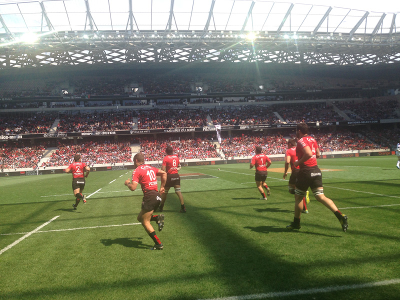 toulon-rugby