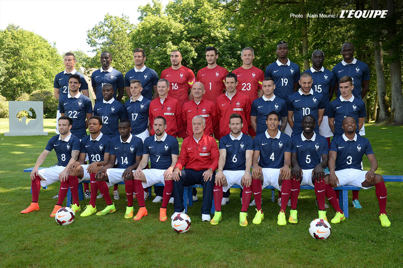 photo-equipe-france-mondial