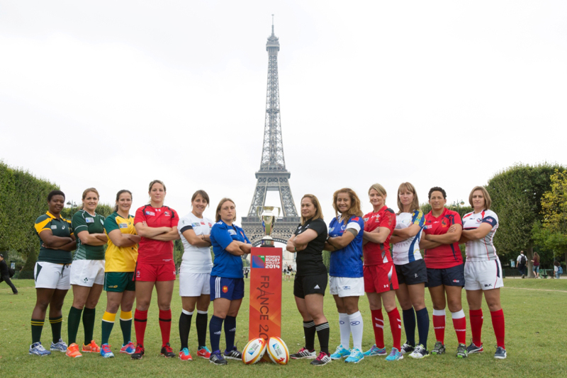 wrwc14_captains