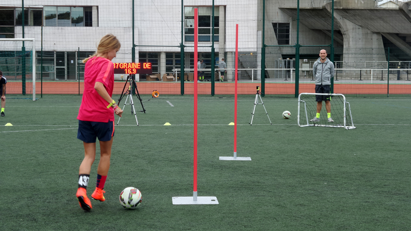 testing-mercurial-parcours