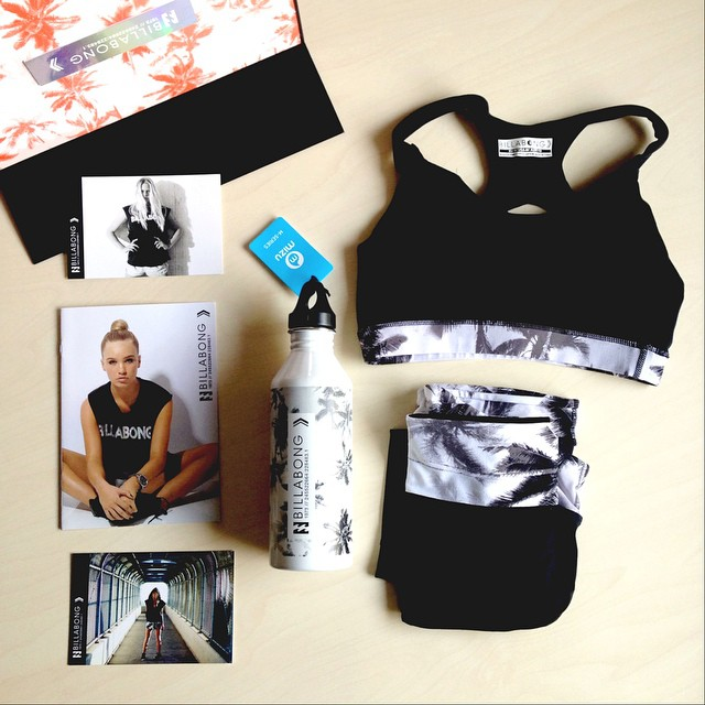 billabong-box-fitness