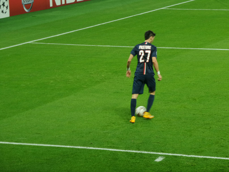 Pastore-Kzoom