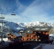 Sensations Club Med Val Thorens