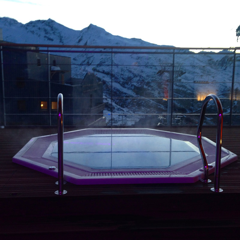 jacuzzi-clubmed-valtho