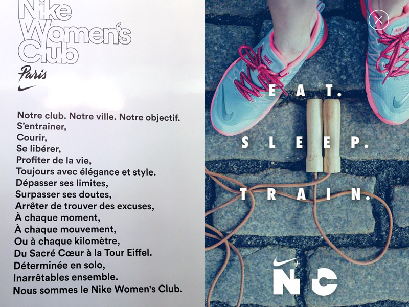 nike-women-club-paris