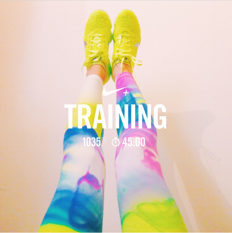 legging-nike-training