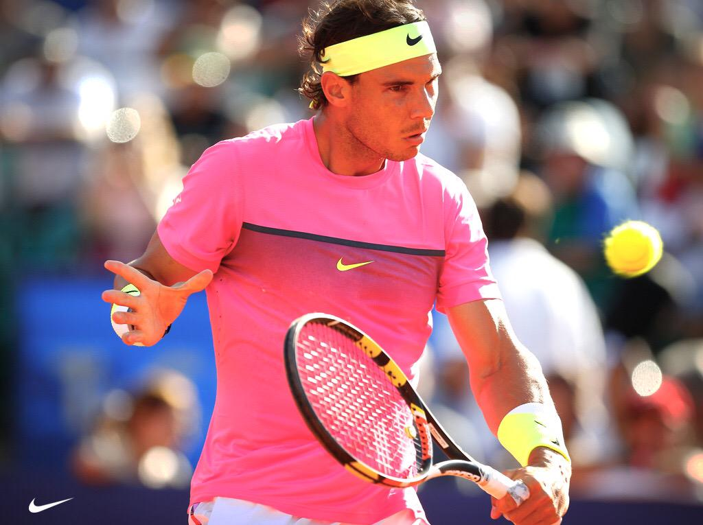 nadal-buenos-aires