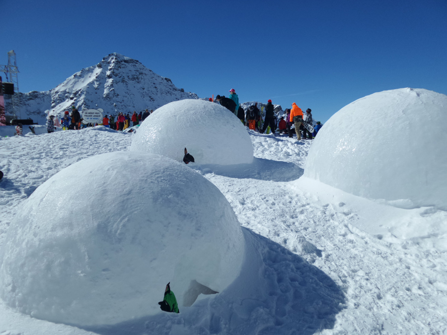 igloo-verbier