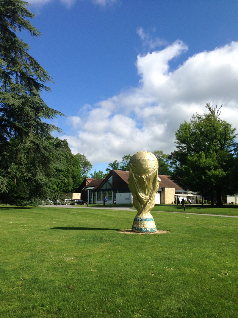 coupe-monde-clairefontaine-bleues