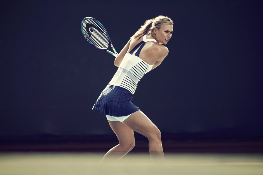 tenue-maria-sharapova-RG15