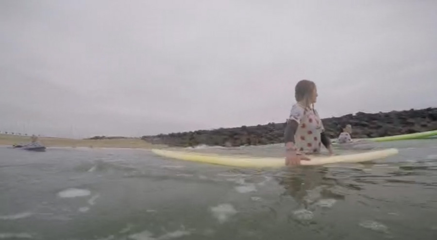 cours-surf