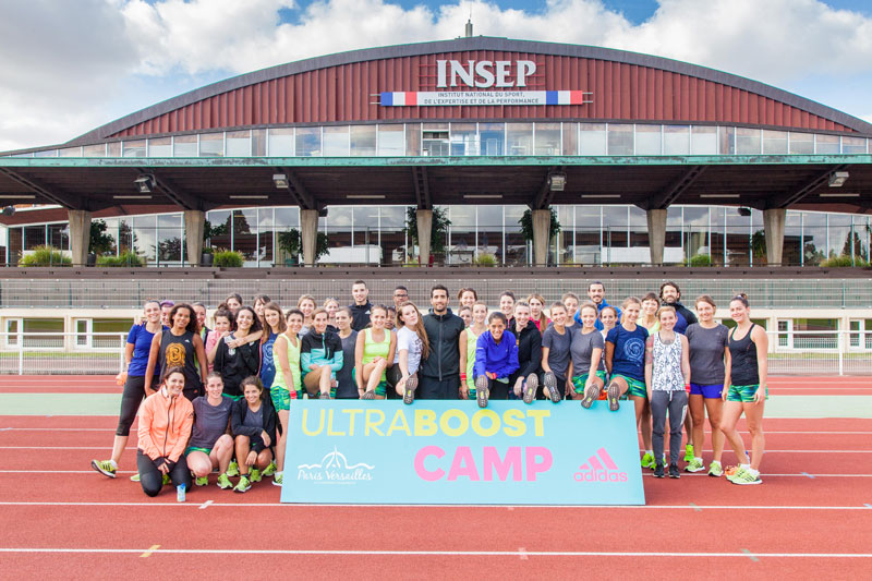 boost-energy-league-insep