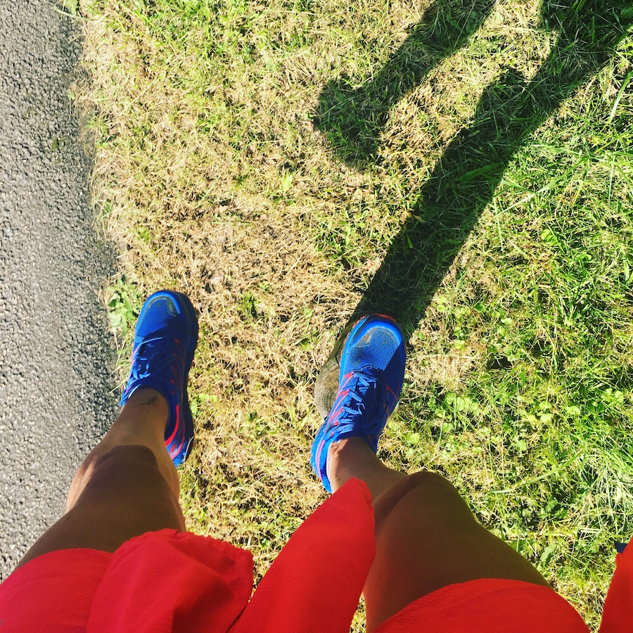 chaussures-trail-northface