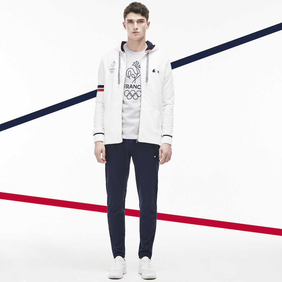 lacoste-tenue-village-olympique
