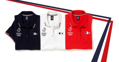 polo-lacoste-france-olympiques