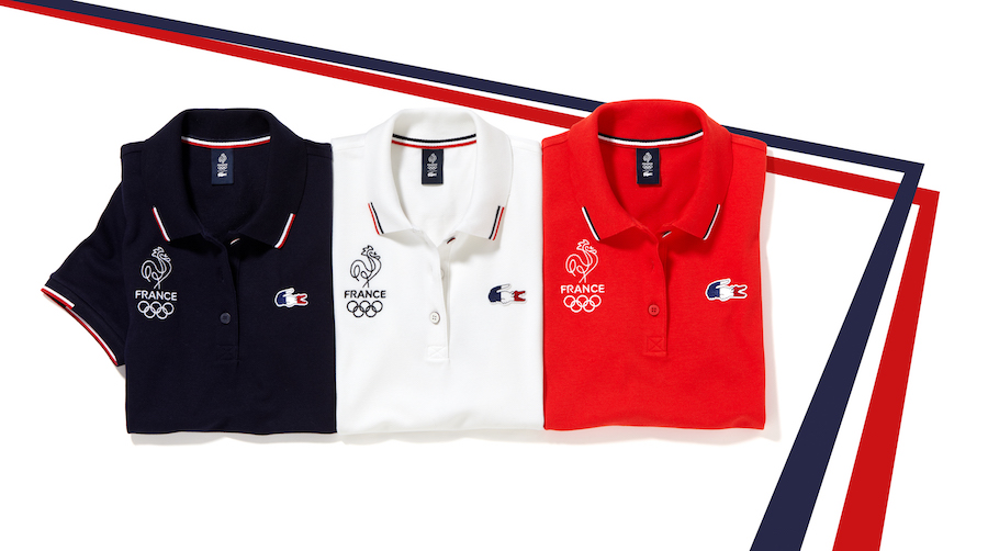 canadian olympic team collection 2018 how to buy
