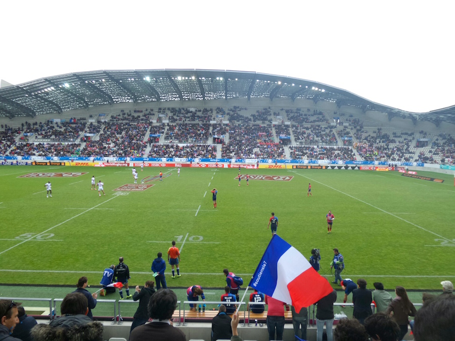 equipe-france-rugby-7
