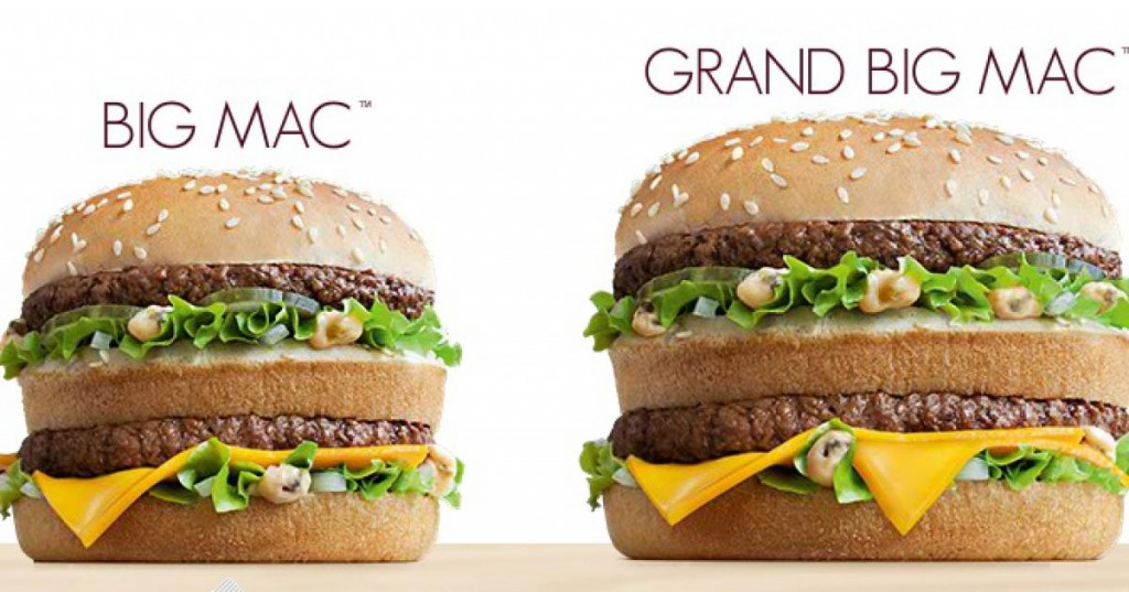 mcdonald-s-grand-big-mac-avis-twitter