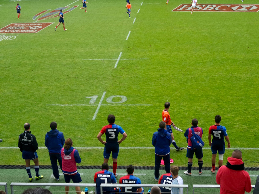rugby-paris7