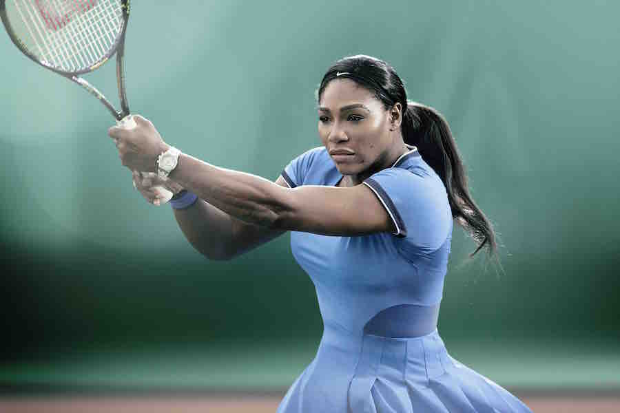 tenue-NikeCourt_Serena_Williams
