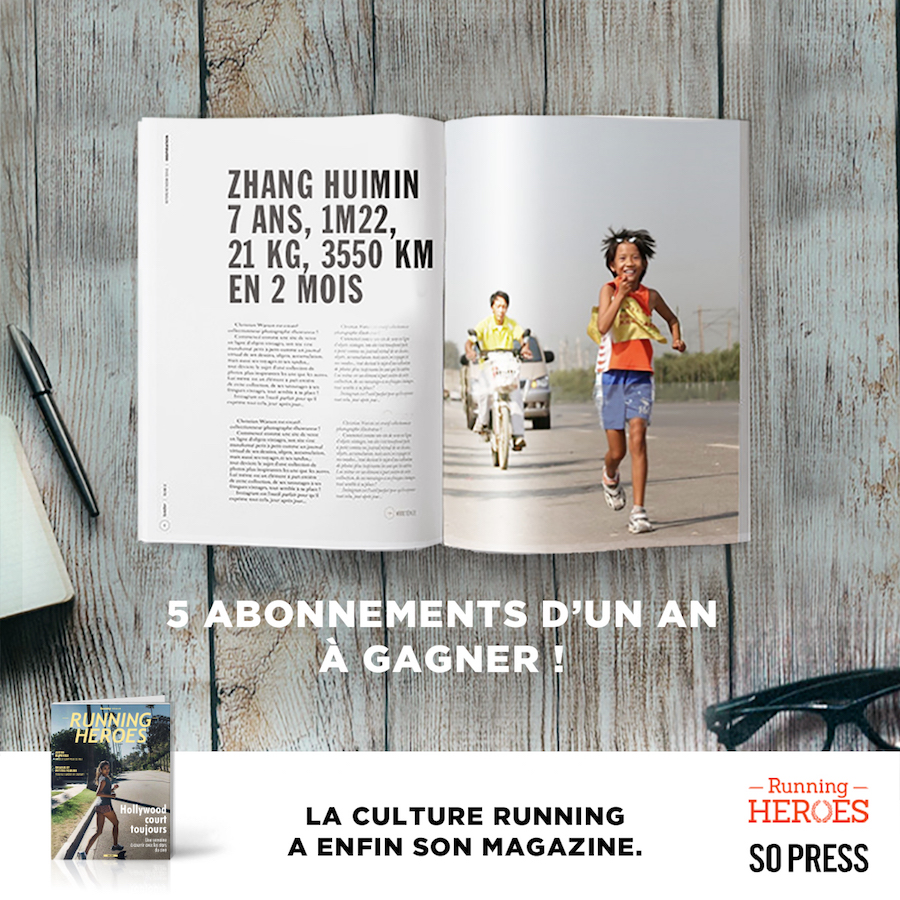 runningheroes_lemag_concours
