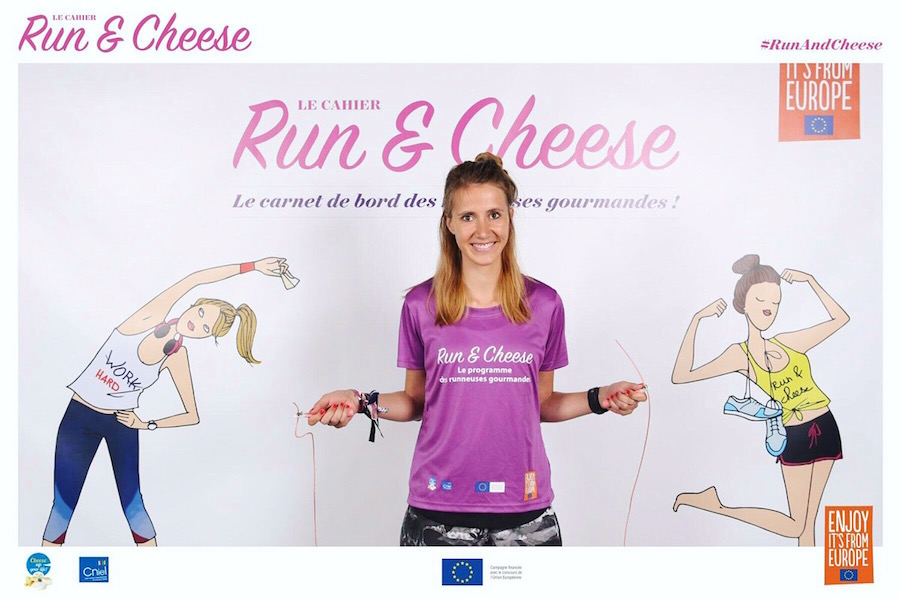 run-cheese-runneuses-gourmandes