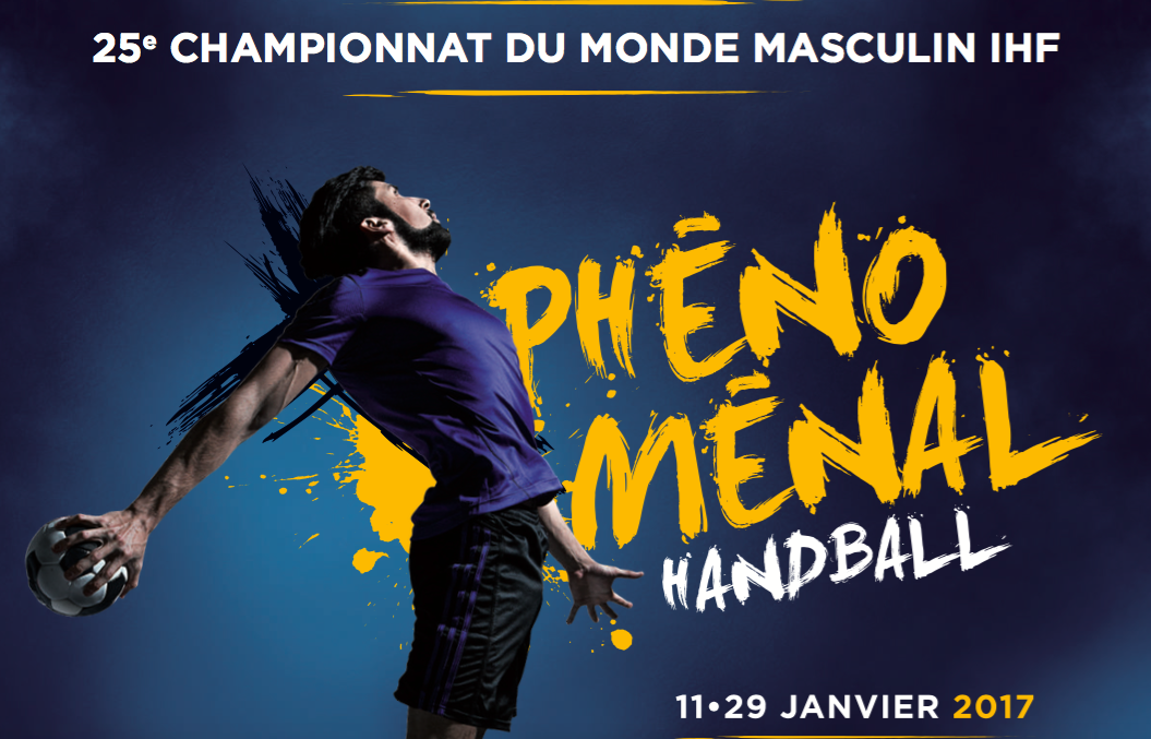 5 choses à savoir sur France Handball 2017