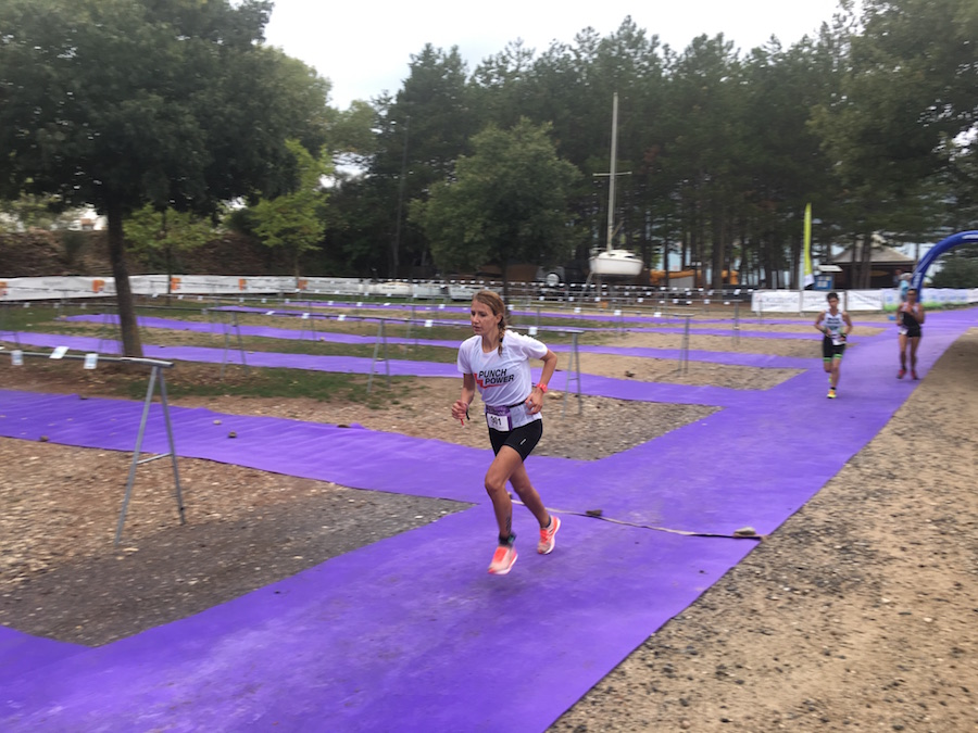 triathlon-ekiden-course