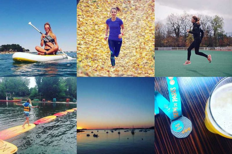 2016 Best nine : les photos qui font du like sur Instagram