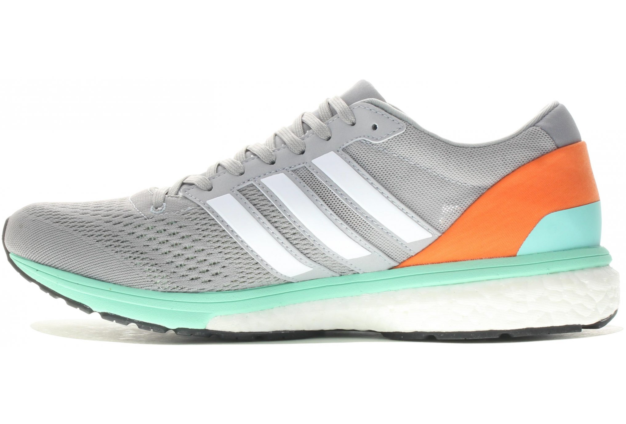 adidas-adizero-boston-boost-6-w-chaussures-running-femme ...